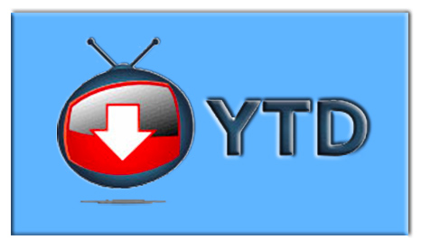 YTD - Youtube Downloader